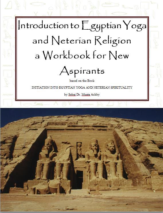 Intro to Egyptian Yoga and Myst spirituality workbook.png