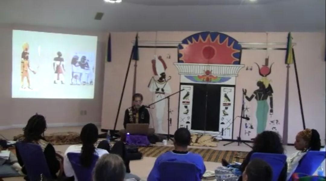 MAA teaching 2013