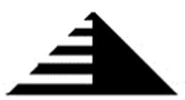 Pyramid alone
