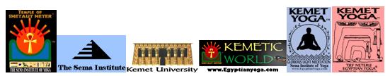 logos together